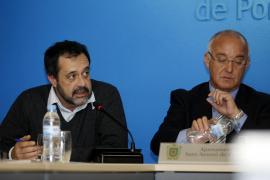 Sant Antoni triplica el precio de ocupación de vía pública a todos los locales de la costa urbana