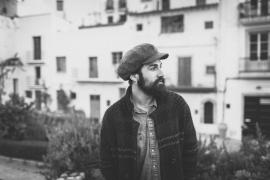 Adrián Rodríguez: «Sueño con que se convierta en uno de los grandes festivales nacionales»