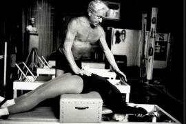 Entrenamiento físico y mental