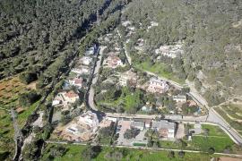 Los afectados cifran en unas 2.000 las alegaciones contra la moratoria urbanística