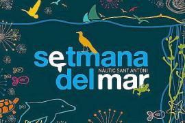 El Nàutic de Sant Antoni adelanta el calendario de 'Un dia a la mar'