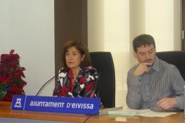 Aumenta un 29% las familias de Vila  que recurren a los servicios sociales