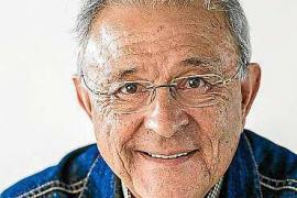 Pere Vilas ofrecerá luz sobre el trabajo de los 'corsaris eivissencs'