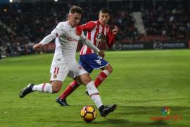 El Mallorca intentará sumar tres puntos ante el Tenerife de Martí