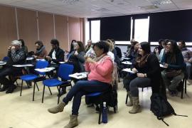 'Eivissa Creativa' cumple las expectativas en la primera jornada