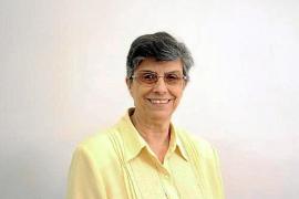 Muere sor Isabel, que entregó su vida al colegio Santísima Trinidad de Sant Antoni