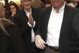 Mas acusa al Estado de querer «destruir» el PDeCAT para frenar la independencia de Cataluña