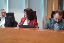 El PP pide la dimisión de Pepa Marí por su «prepotencia» con las alegaciones