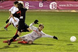 Fútbol-In