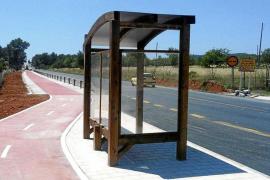 Tres millones para proyectos municipales de movilidad, medio ambiente y agua