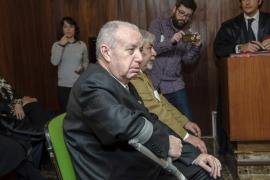 Denegada la suspensión de pena de cárcel al empresario Fernando Ferré