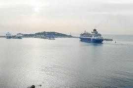 Autoritat Portuària, premiada por su gestión ambiental