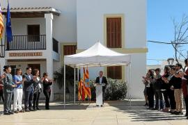 Jaume Ferrer: «Hace diez años que Formentera es una pieza más de Balears»
