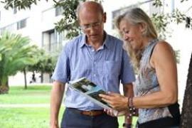 La UIB inaugura mañana la Universidad Abierta para Mayores en Formentera