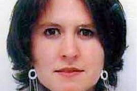 El juez autoriza que la etarra Sara Majarenas viva con su hija en un hogar de acogida