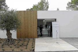 El Tribunal Supremo confirma la anulación de la adjudicación del crematorio de Santa Eulària