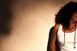 Rosana regresa al Auditórium de Palma para presentar 'En la memoria de la piel'