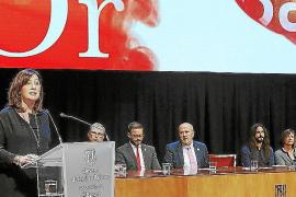 El Govern pide al PP que no se esconda tras Podemos para no reformar el Estatut