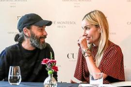 Apuesta por Juanjo Oliva «para devolver el glamour» al Hotel Montesol Ibiza