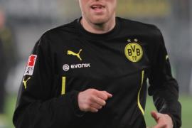 El Stuttgart despide a uno de sus jugadores después de que se viera involucrado en una pelea