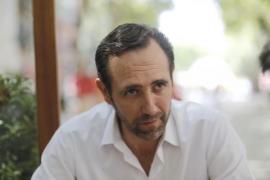 Bauzá: «No creo que el catalán tenga que ser un requisito para entrar en la Administración»