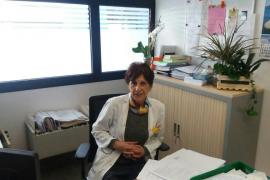 Las quejas de pacientes del Área de Salud superan el millar con un aumento de un 14%