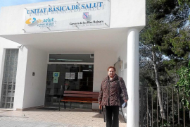 El consultorio de Sant Miquel empieza a tramitar la gestión de la tarjeta sanitaria