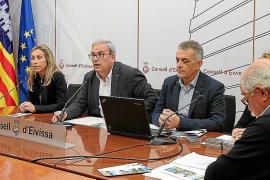 Ibiza viaja a la ITB para consolidar la recuperación del mercado alemán