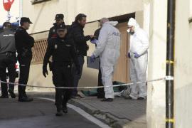 Investigan la muerte de una mujer en una vivienda incendiada en Salamanca