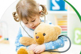Firmas para que salvar la vida de tu hija no te cueste el puesto de trabajo