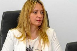 El Ayuntamiento de Vila y el Consell editan una guía para favorecer la igualdad en la ciudad