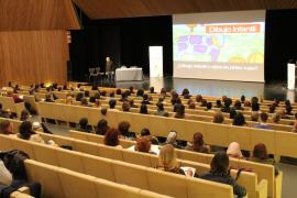 'Santa Eulària se n'Ocupa' arranca con 600 candidatos en busca de empleo