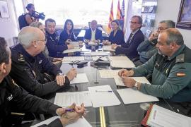 Sant Antoni cambiará de ubicación la oficina del Servicio de Atención al Turista Extranjero