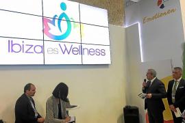 Ibiza se promociona como un destino de salud y bienestar