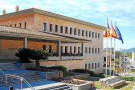 Ajuntament de Calvià.