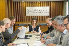 La Fundación Matutes se vuelca con ocho clubes