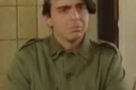 Fallece a los 57 años el actor y humorista argentino Carlos Russo