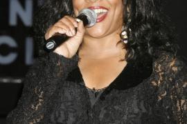 Muere Joni Sledge, miembro del grupo Sister Sledge conocido por el éxito 'We are family'