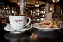 El madrileño Café Comercial reabre sus puertas el 21 de marzo