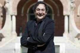 El mallorquín Agustí Villaronga explora los efectos de la Guerra Civil en su nueva película 'Incerta glòria'
