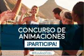 El Ibiza Marathon y el Ibiza 12K incentiva la participación con un novedoso concurso