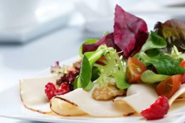 Un 81% de los ciudadanos baleares confirma haber realizado alguna vez una dieta