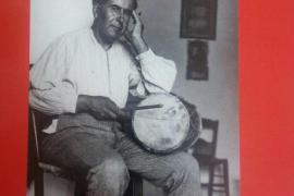 El sábado se presenta en la sala Can Curt de Sant Agustí el libro 'Pep Xico Bet (1876-1937) Vida i Cançons'
