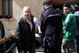 Baleares es la comunidad con más sentencias por delitos de corrupción