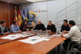 Formentera y el IES Marc Ferrer se unirán al popular concurso cultural Eivissàpiens en su décima edición