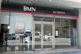Bankia y BMN-Sa Nostra afirman que su fusión es la mejor opción para Baleares