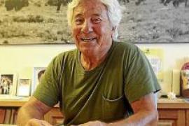 El IMS le otorga a Ricardo Urgell el reconocimiento de 'Leyenda'