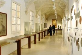 La mirada retrospectiva del Museu de Menorca