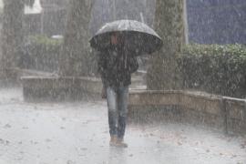 El Gobierno destina 28 millones a paliar los daños por los temporales en España