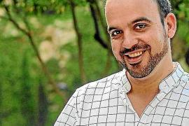 Frank Cogollos gana cuatro premios en el Concurso Internacional de Composición Musical